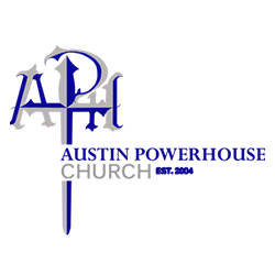 Austin Powerhouse Church