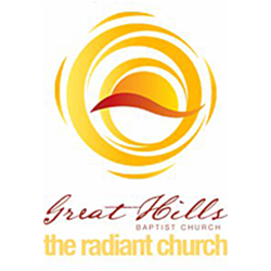 Great Hills Baptist Church