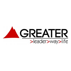Greater Church