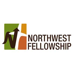Northwest Fellowship